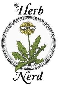 monica logo-final