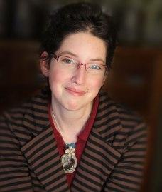 portrait-cropped