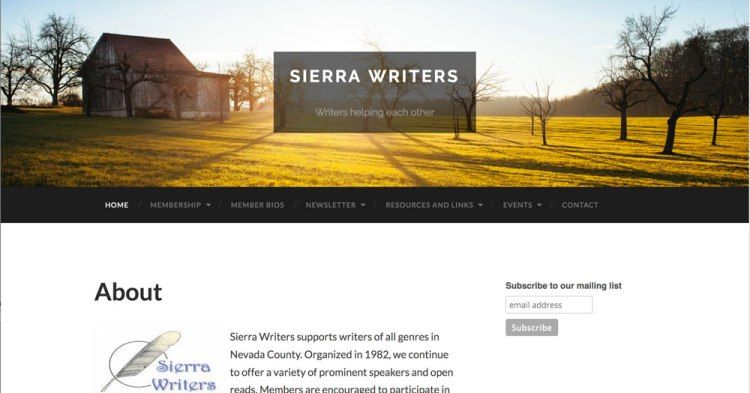 sierrawriters.jpg