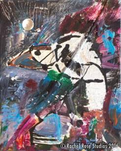 moon-raven-400x500