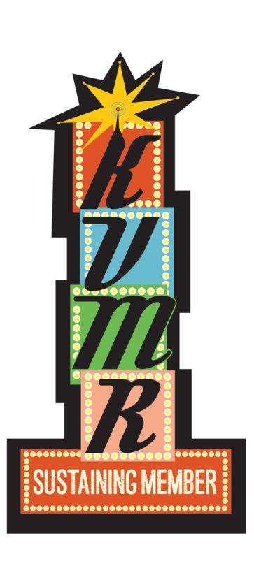Car Magnet, 2017. Program used: Illustrator.